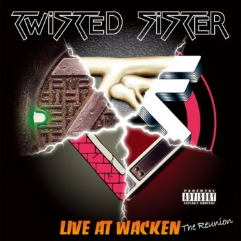 Testi Live at Wacken The Reunion (ライヴ・アット・ヴァッケン・アンド・モア)