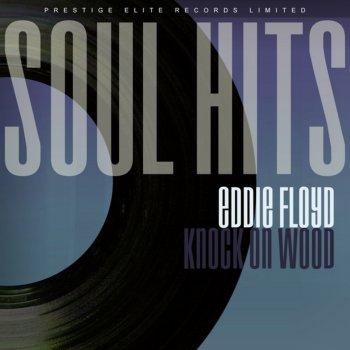 Testi Soul Hits: Knock On Wood