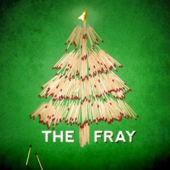 Testi Christmas EP