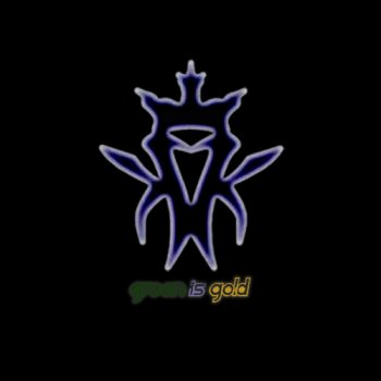 Green Is Gold By Kottonmouth Kings Album Lyrics Musixmatch Song