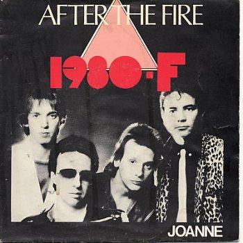 Testi 1980-F