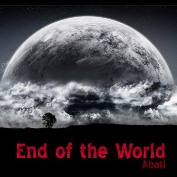 Testi End of the World