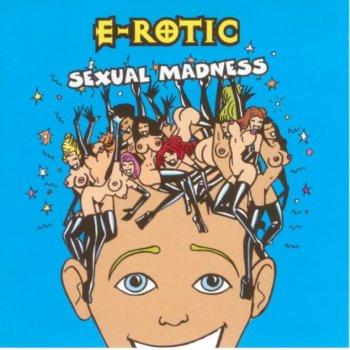 E-Rotic Turn Me On