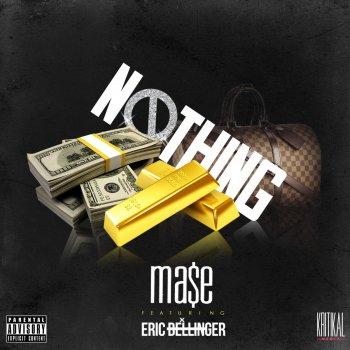 Testi Nothing (feat. Eric Bellinger) - Single
