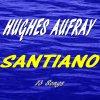 Santiano lyrics – album cover