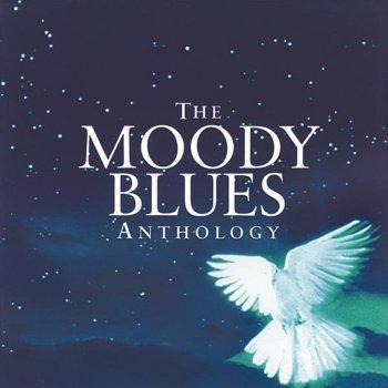 Anthology: the Moody Blues by The Moody Blues album lyrics
