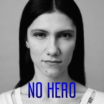 Testi No Hero
