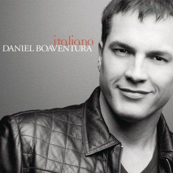 Testi Daniel Boaventura - Italiano