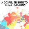 Here I Am to Worship lyrics – album cover
