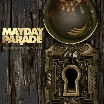Sorry, Not Sorry by Mayday Parade - cover art