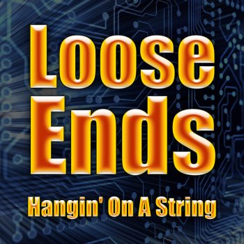 Testi Hangin' On A String (Re-recorded / Remastered)