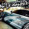 Need for Speed Most Wanted Various Artists - cover art