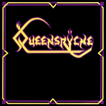 Testi Queensryche