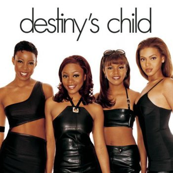 Testi #1's: Destiny's Child