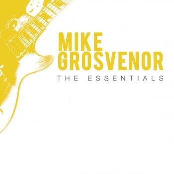 Mike Grosvenor It 39 S My Life Lyrics Musixmatch