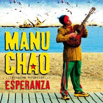 Promiscuity (Traduzione) - Manu Chao - MTV Testi e canzoni