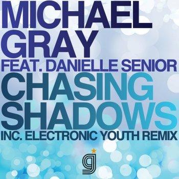 Testi Chasing Shadows