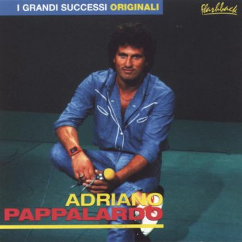Testi Adriano Pappalardo