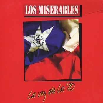 Brigada de Negro lyrics – album cover