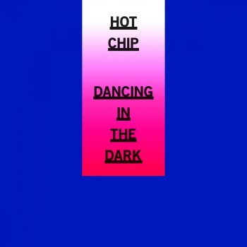 Testi Dancing in the Dark - EP