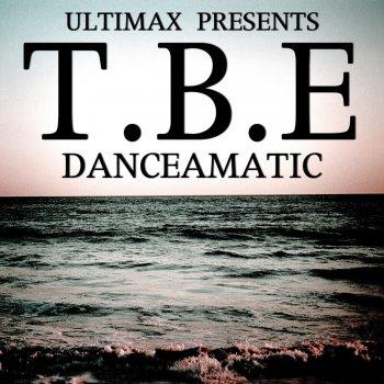 Testi T.B.E Danceamatic