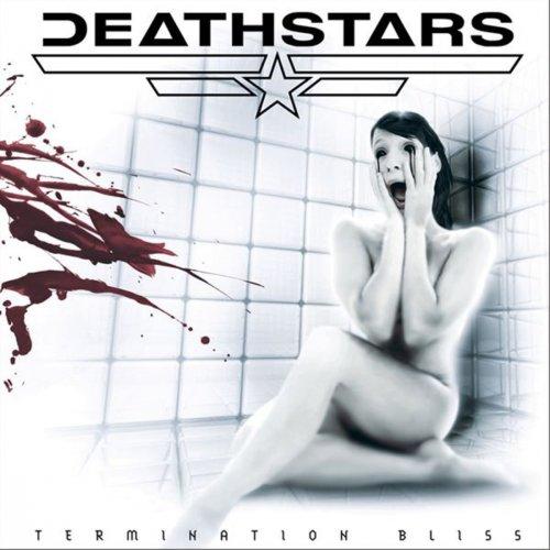 Deathstars - Tongues Lyrics