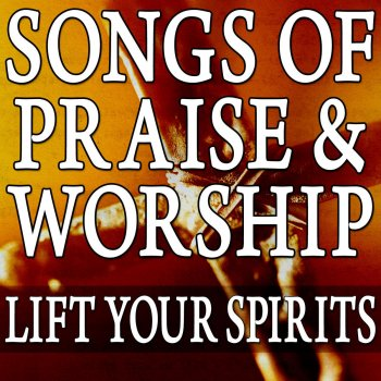 Songs Of Praise & Worship (Lift Your Spirits) by Gospel