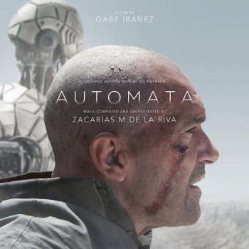 Testi Automata (Original Motion Picture Soundtrack)