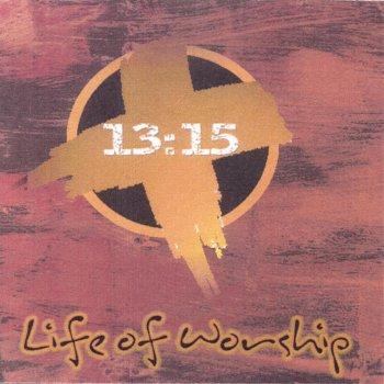 Testi Life of Worship