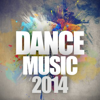 Dance Music 2014 Do What U Want - With My Body - lyrics