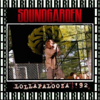 Testi Lollapalooza Festival, Bremerton, July 22nd, 1992 (Remastered, Live On Broadcasting)