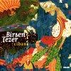 Balıkesir lyrics – album cover