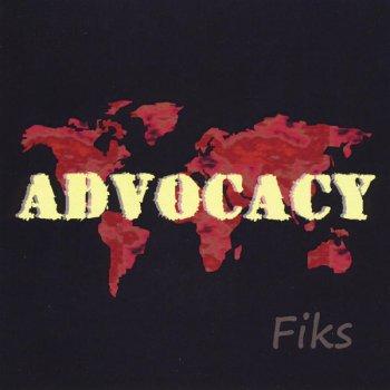 Testi Advocacy