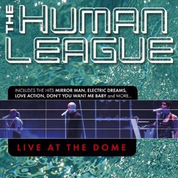 Testi Live At the Dome