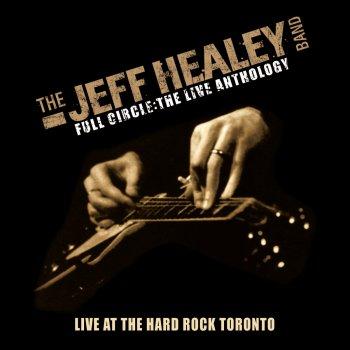 Testi Full Circle: The Live Anthology - Live At Hard Rock Toronto