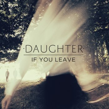 Youth lyrics – album cover