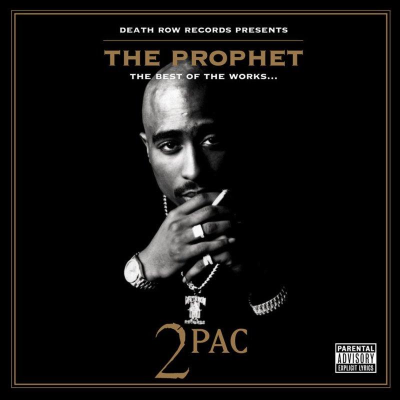 2Pac - All Eyez on Me Lyrics | Musixmatch