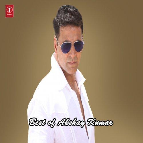 """Mera Tu Hi Bas Yarr Dj Punjab: Tujh Sang Lagee (From """"Special 26"""
