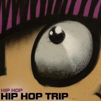 Testi Hip Hop