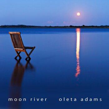 Testi Moon River