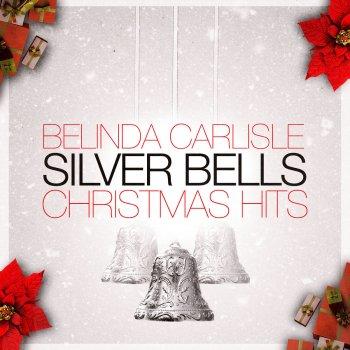 Testi Silver Bells Christmas Hits