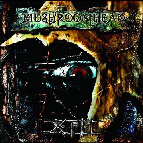 Mushroomhead - Destroy The World Around Me Lyrics