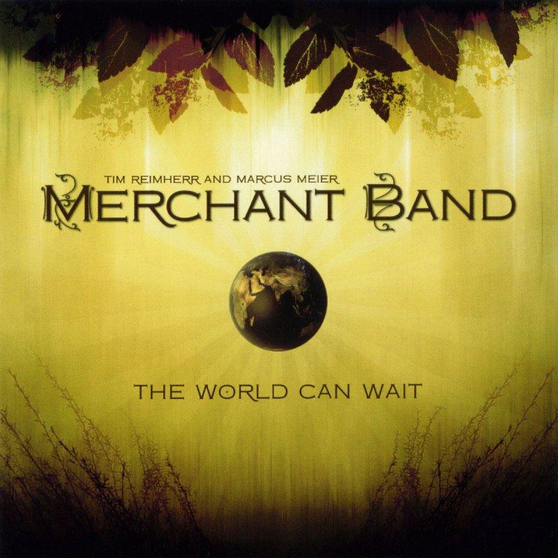 Merchant Band - Come and Let Your Presence Lyrics   Musixmatch