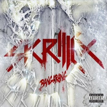 Kyoto by Skrillex feat. Sirah - cover art