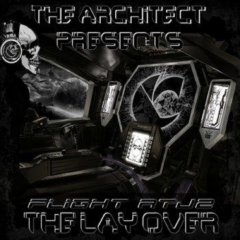 Testi The Architect Presents: Flight Rtj2 (Deluxe Edition)