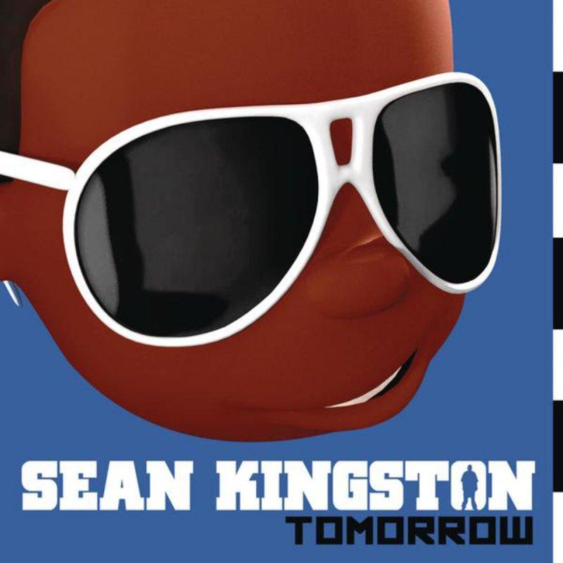 Sean Kingston Fire Burning Lyrics Musixmatch