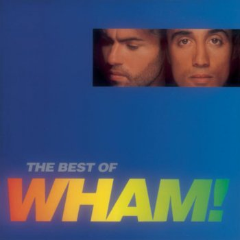 Testi The Best of Wham! - If You Were There