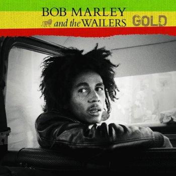 Testi Bob Marley