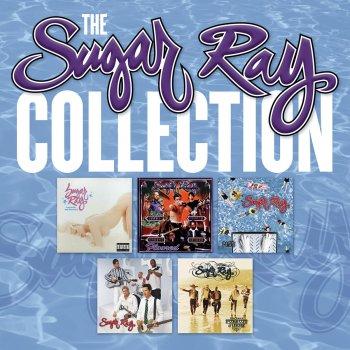 Testi The Sugar Ray Collection