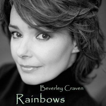 Testi Rainbows